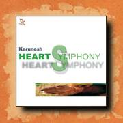Karunesh - Heart Symphony, new age relaxation music