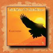 Karunesh - The Way of the Heart, new age relaxation music